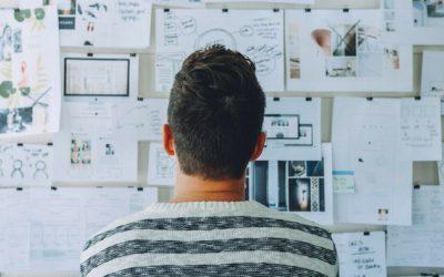 7 planning tips vanuit jarenlange projectmanagement ervaring