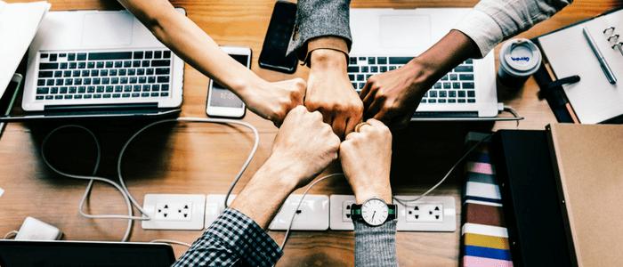 Waarom is een doelgroep belangrijk op een website?