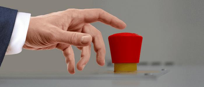 Waarom een afspraak knop belangrijk is