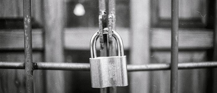 Wat is een privacyverklaring?