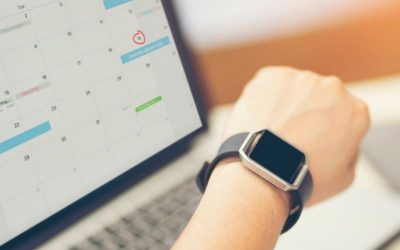 4 voordelen van digitaal afspraken laten maken