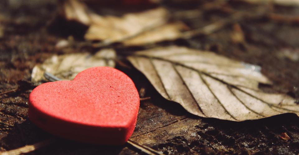 Waarom een upsell liefdevol is